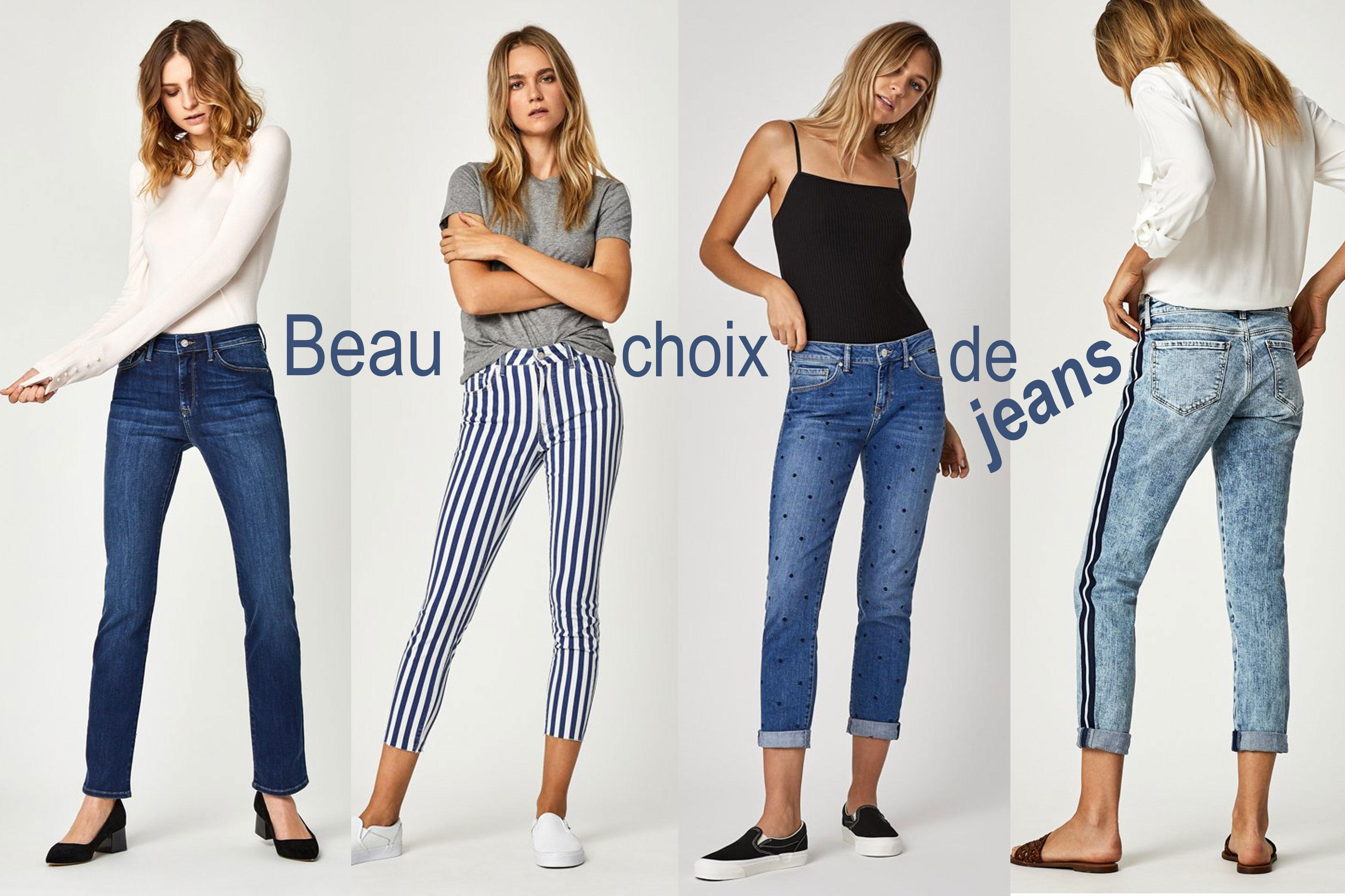 slider-jeans-printemps