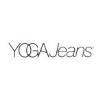 yoga log