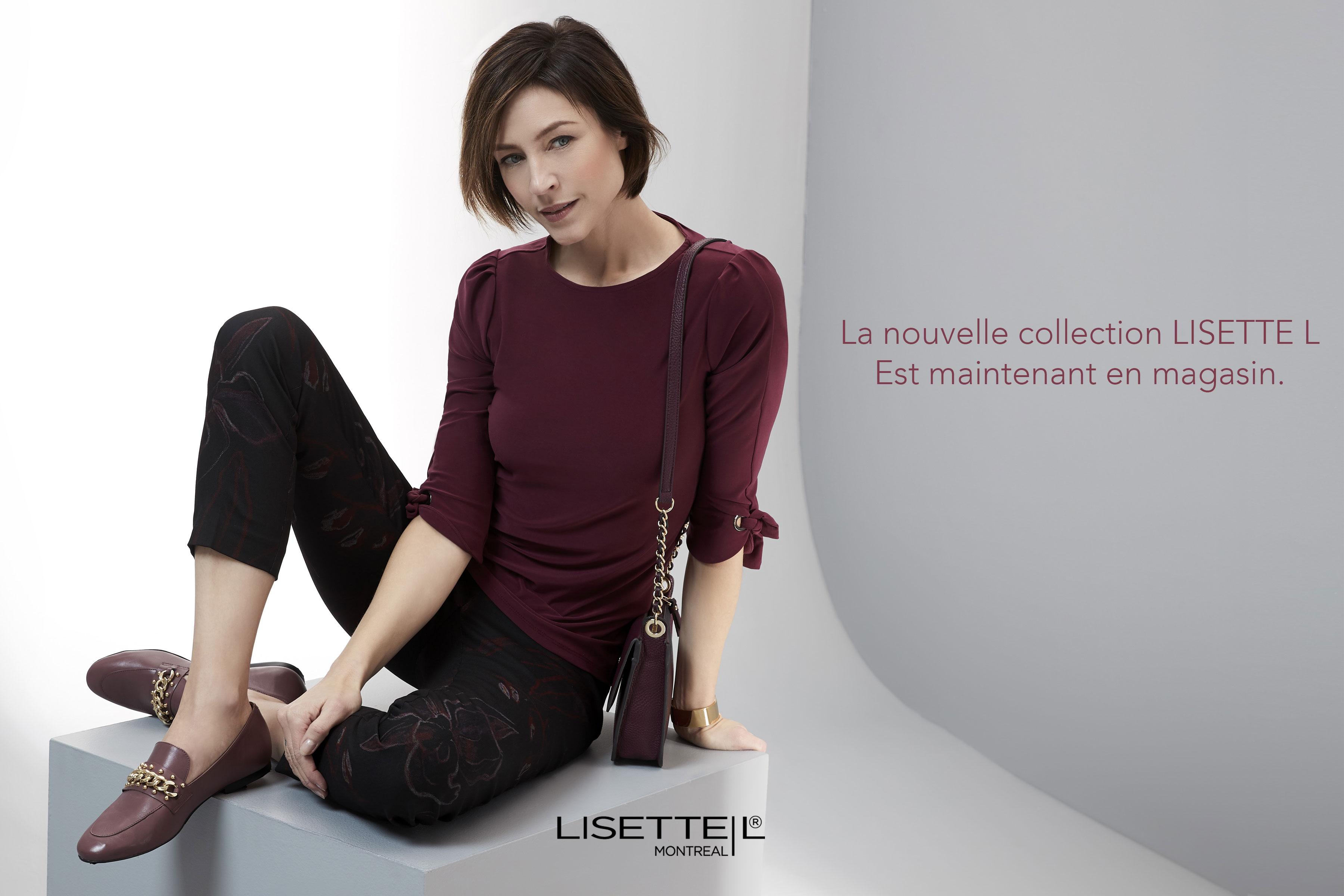 slider-automne-lisette-