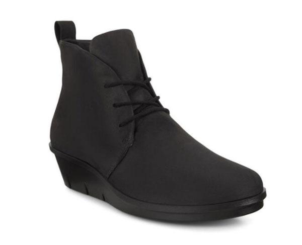 Ecco souliers