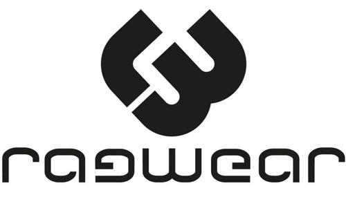 Ragwear